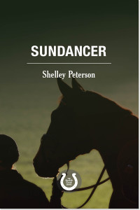 Sundancer by Shelley Peterson