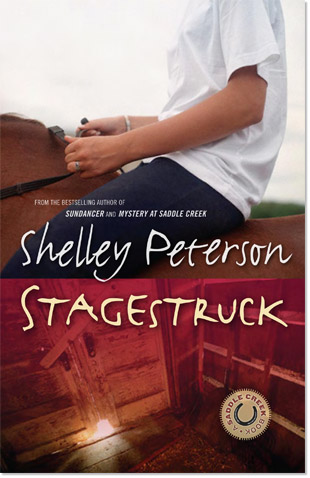 stagestruck_cover