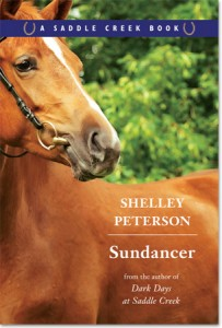 sundancer_cover2
